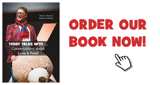 Order our book now!